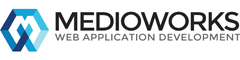 Medioworks | Web Application Development